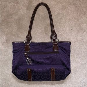 Giani Bernini Hand Bag